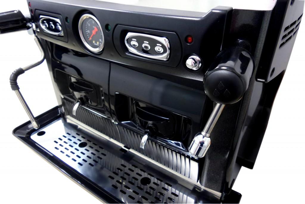 Cafes Silvestre BARISTA MAXI CUP