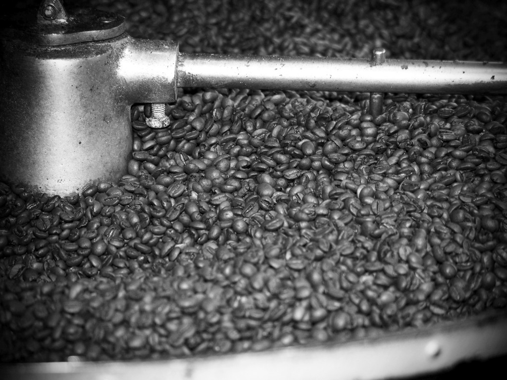 coffee-1258952_1920