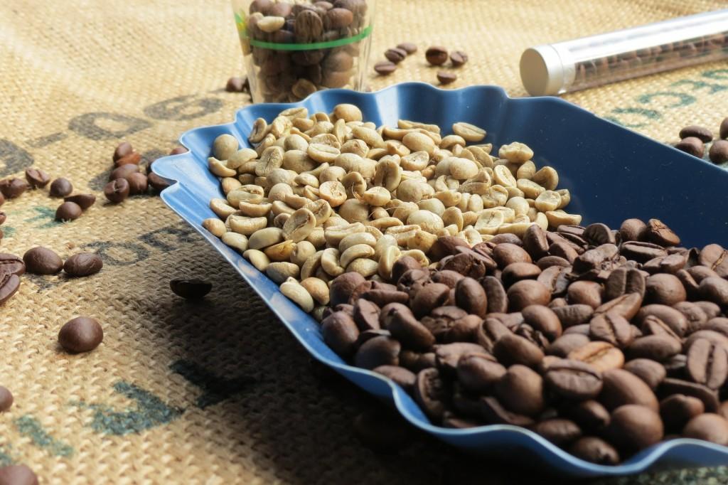 coffee-420805_1920