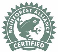 certificados-Rain-forest