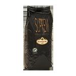 Café en grano Arábica 100%