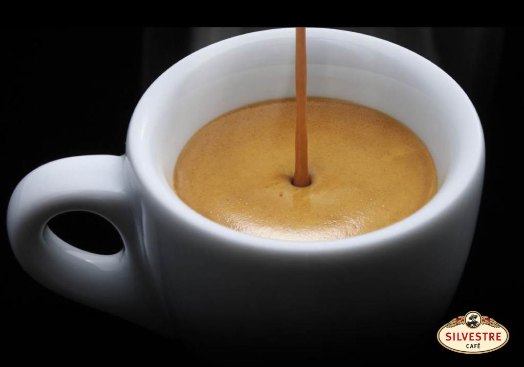 Cafeina, cafe