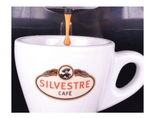 Las cápsulas de café: el invento del siglo