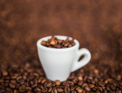 Y tú, ¿sabes si el café que tomas es de calidad?