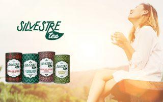 variedades tés y beneficios