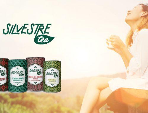 Las variedades de tés y sus beneficios saludables