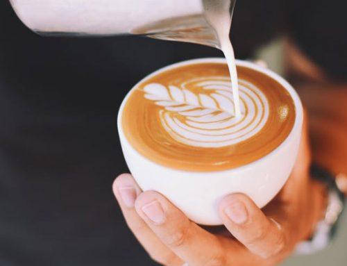 10 beneficios del café que no conocías