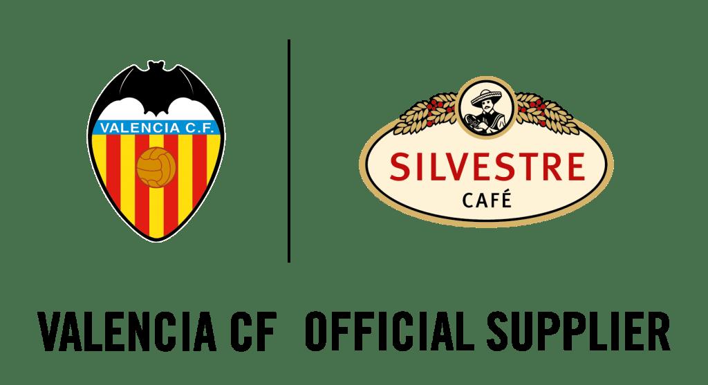 proveedor de café Valencia CF