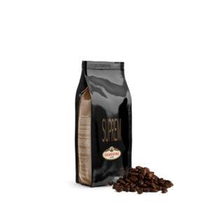 café en grano 100% arábica
