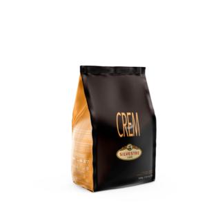Café en grano Crem