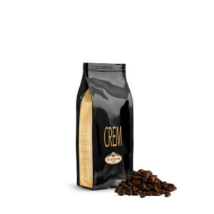 café 50% arábica 50% robusta