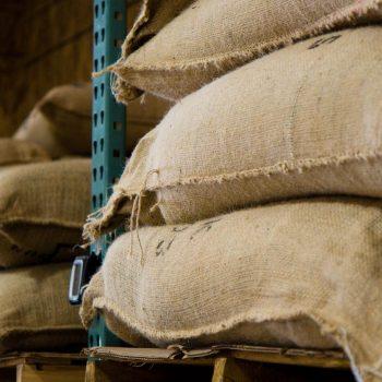distribucion-cafe-silvestre