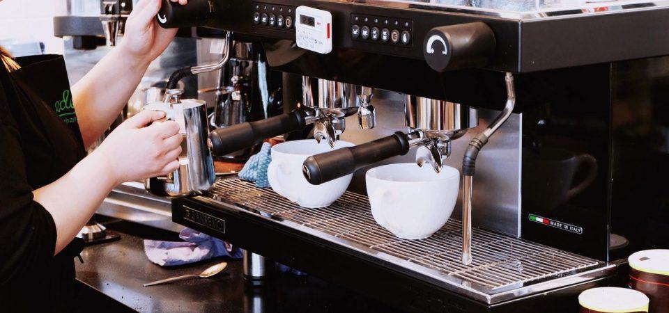 maquinas-de-cafe-silvestre